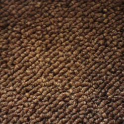 Online Carpets Uk >> Cheap Online Carpets In Brixton Cheap Carpets And Fitting In